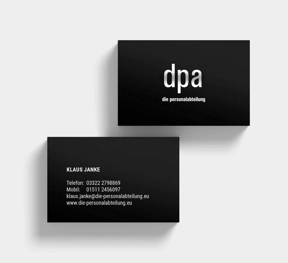dpa-visitenkarten-mockup